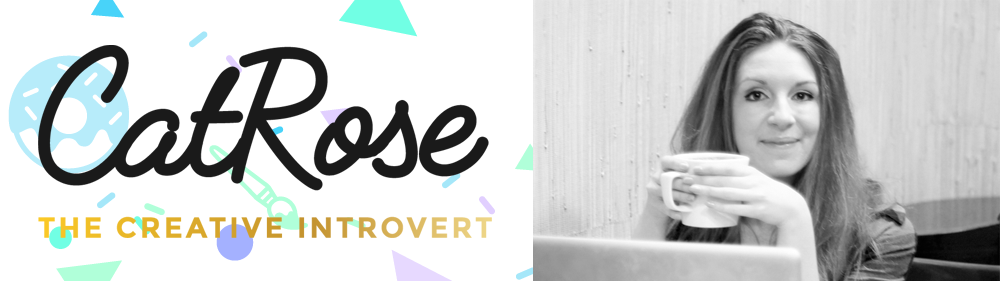 Interview with Creatives: Cat Rose